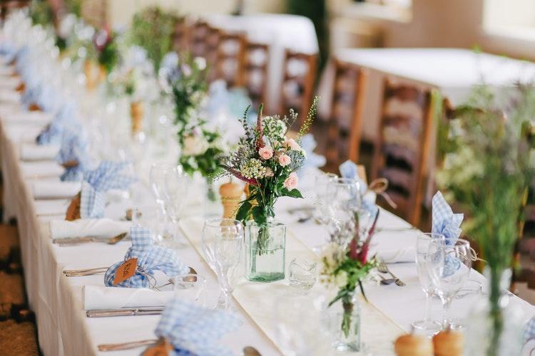 stunning destination wedding locations in India