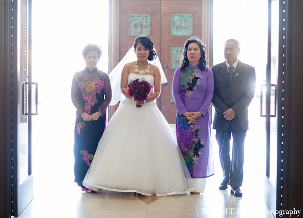 South Indian Christian wedding - Rachnoutsav Weddings